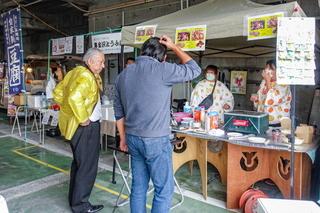 shuku2marche202010b.jpg