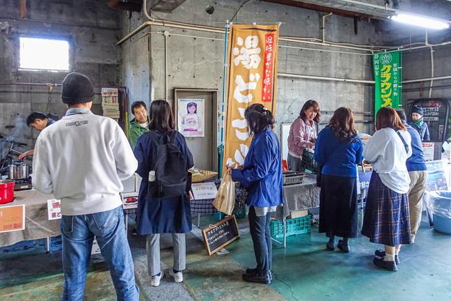 sugifurumarche02.jpg
