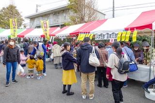 susono_nougyofes03.jpg