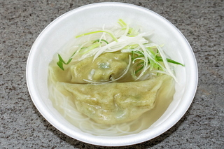 susono_nougyofes12.jpg