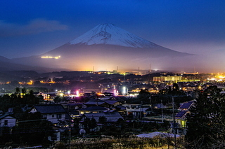 susono_tanbomarche14.jpg