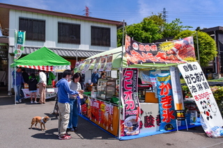 takaharaochafes2019b.jpg