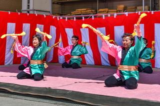 takaharaochafes2019i.jpg