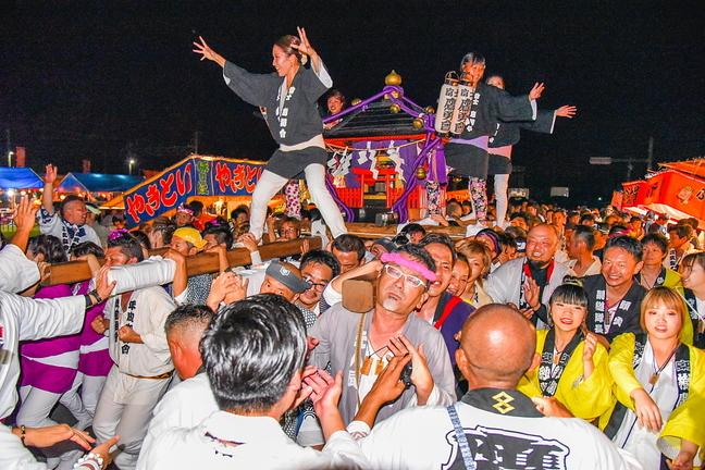 takaokafes2019q.jpg