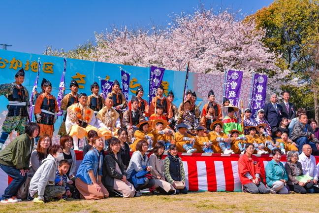 takaokasakurafes2019d.jpg