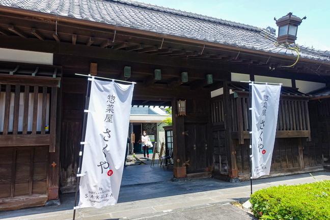 todeli_sakuya01.jpg