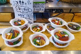 todeli_sakuya04.jpg