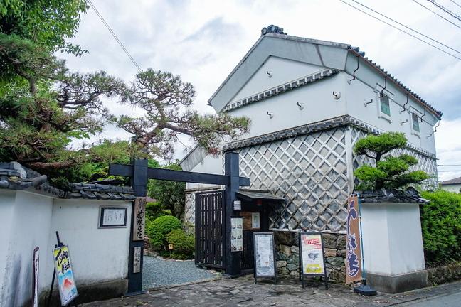 tsuboten_hanasakanoshou01.jpg