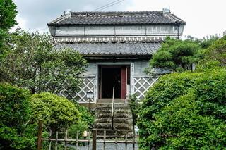 tsuboten_hanasakanoshou03.jpg