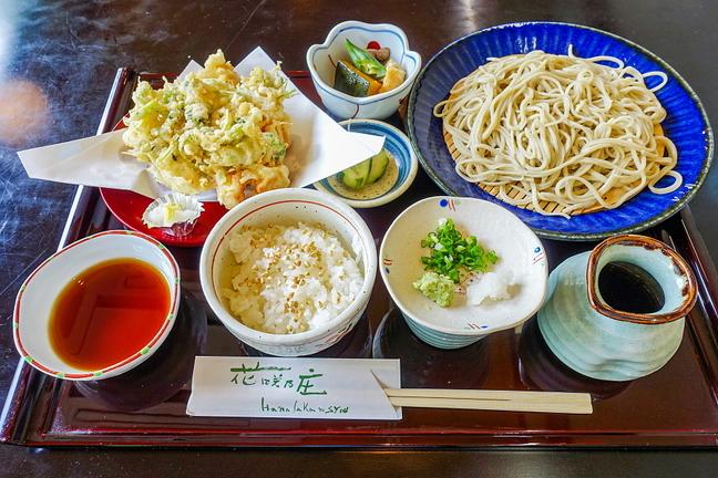 tsuboten_hanasakanoshou14.jpg