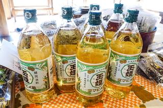 wazo_nagakura08.jpg