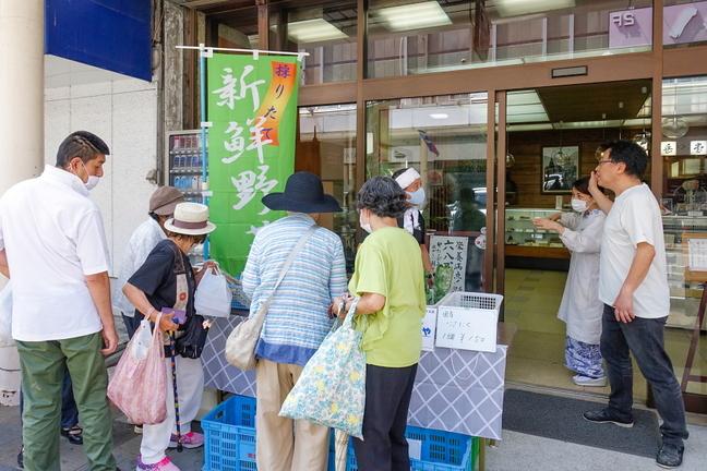 y1noichi202008d.jpg