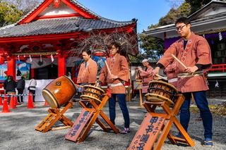 yonenomiya_shinnen2021e.jpg
