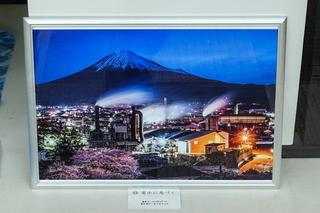 yoshimachiart2020g.jpg