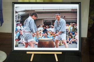 yoshimachiart2020i.jpg