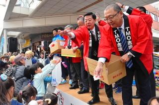 yoshimarugoto2019c.jpg