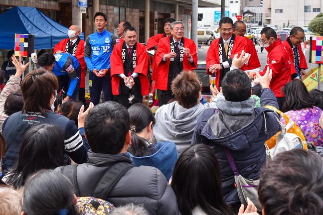 yoshimarugoto2019d.jpg