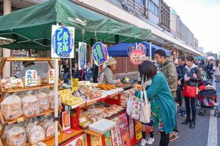yoshimarugoto2019f.jpg