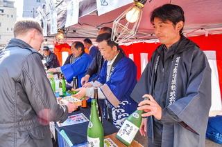 yoshimarugoto2019l.jpg