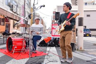 yoshimarugoto2019r.jpg