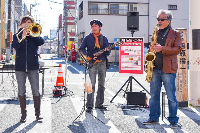 yoshimarugoto2019s.jpg