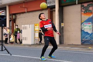yoshimarugoto2019u.jpg
