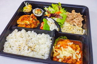 yoyaku_bentohanbai020206h.jpg