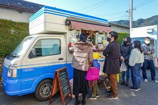 yunopm202012c.jpg